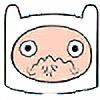 finnsadplz's avatar