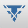 FinnSanity's avatar