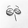 Finnsauce's avatar