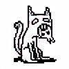 finnstamps's avatar