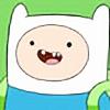 FinnTeHumanPlz's avatar