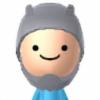 FinnTheHu2015's avatar