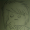 FinnTheHuman210's avatar