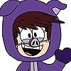 FinntheJedi1025's avatar