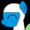 finnthepony17's avatar