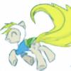 FinnThePony21's avatar
