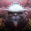 Finnthrogar's avatar