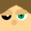 FinnTMOD's avatar