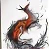Finnwey's avatar