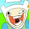 finnwutplz's avatar