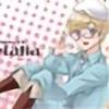 Finny--chaan's avatar