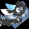 FinnyPony's avatar