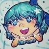 finnythegreat's avatar