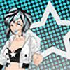 Fino-chan's avatar