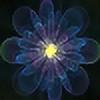 Finoewae's avatar