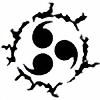 finofashark's avatar