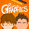 FinsGraphics's avatar