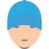 finssao's avatar