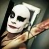 Finstarr's avatar