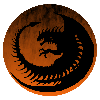 Finsterdrache's avatar