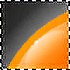FinTaRa's avatar