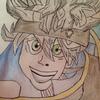 FinTheAnimeAddict's avatar