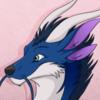 FinTheNoodle's avatar