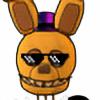 FintieChalice84's avatar