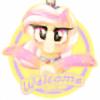 Finulla's avatar