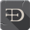 Finward-Erendash's avatar