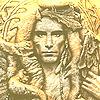 Finward's avatar