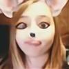 FinxyStudios's avatar