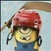 Finzhead91's avatar