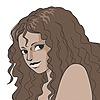 Fio17's avatar