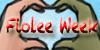 Fiolee-week