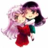 FioleeFan98's avatar