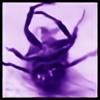 Fiolet's avatar