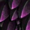 Fioletowooka's avatar