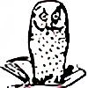 fioletta's avatar