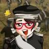 fiolina1990's avatar