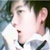 Fiome's avatar