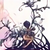 fion-fon-tier's avatar