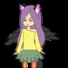 Fiona-Drumyrr's avatar