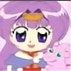 fiona-fairhame's avatar