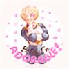 Fiona-Love's avatar