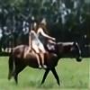 Fiona-Loves-Horses's avatar