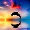 Fiona395's avatar