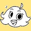 Fiona984's avatar