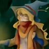 fionaa-illu's avatar