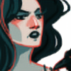 fionadoesadopts's avatar